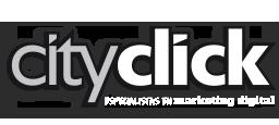 CityClick
